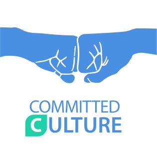 img-culture-1