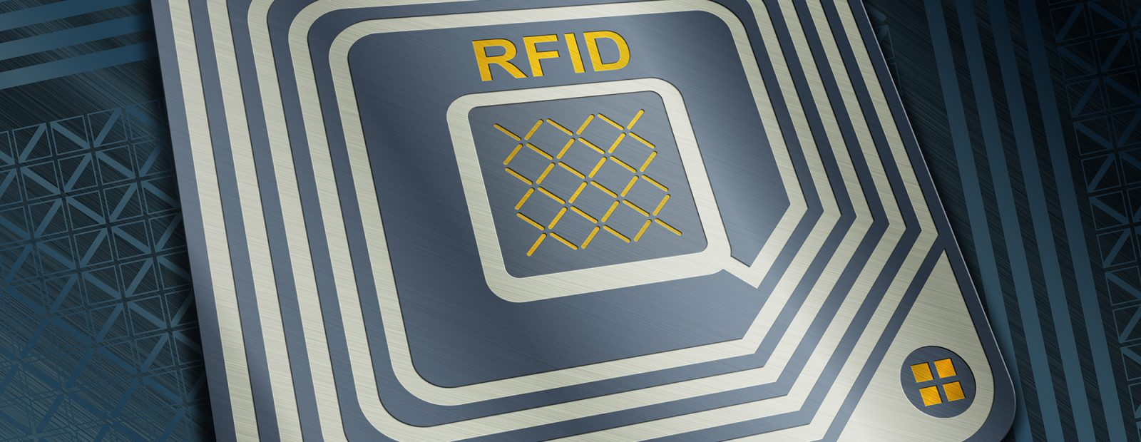 "Can RFID Be The ""Secret Sauce"" For Medical Device Asset Utilization, Inventory Efficiency, and Usage Accuracy?"