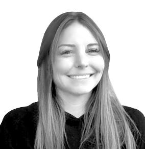 Megan Branda